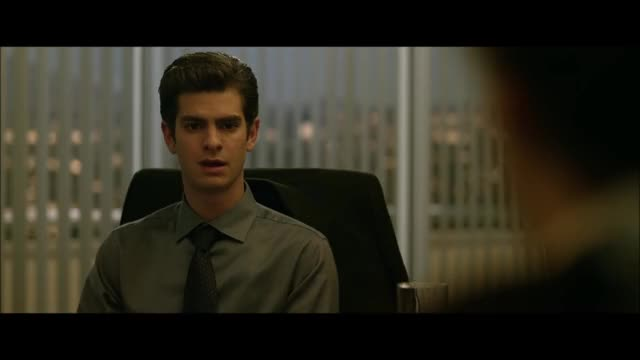 Watch and share Andrew Garfield GIFs and Celebs GIFs by Gucci Gingo on Gfycat