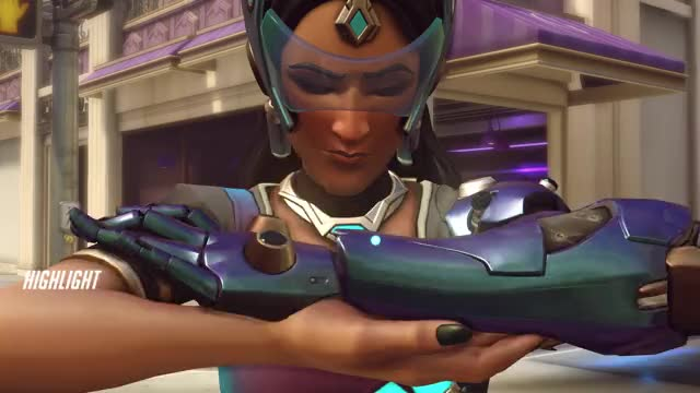 Watch adsdsasadads 18-09-18 00-06-33 GIF on Gfycat. Discover more highlight, overwatch GIFs on Gfycat