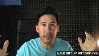 markiplier, Markiplier crying GIFs