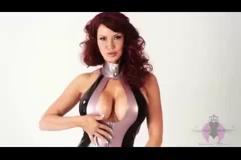Watch Bianca Beauchamp GIF on Gfycat. Discover more related GIFs on Gfycat