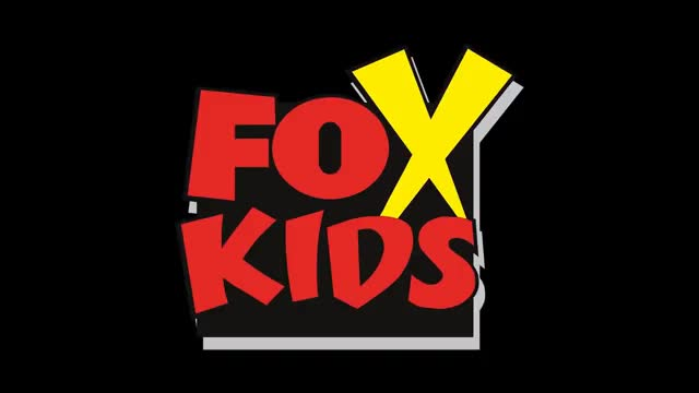 Watch Fox Kids - Nostalgia Critic GIF on Gfycat. Discover more Animaniacs, Cartoons, X-Men, beetlejuice, goosebumps, review, spider-man GIFs on Gfycat