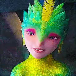 Watch Tooth fairy GIF on Gfycat. Discover more Rita Malone, dreamworksaskblog, po ping, toothiana, valka GIFs on Gfycat