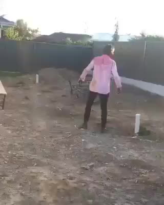 holdmybeer, HMB while I break this table Submitted to holdmybeer by rIse_four_ten_ten View thread - subreddit - user on reddit.com      0 GIFs