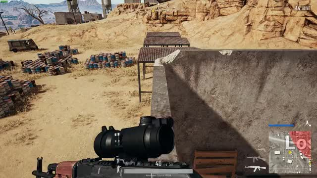 Watch this GIF by @amishmann on Gfycat. Discover more pubattlegrounds GIFs on Gfycat