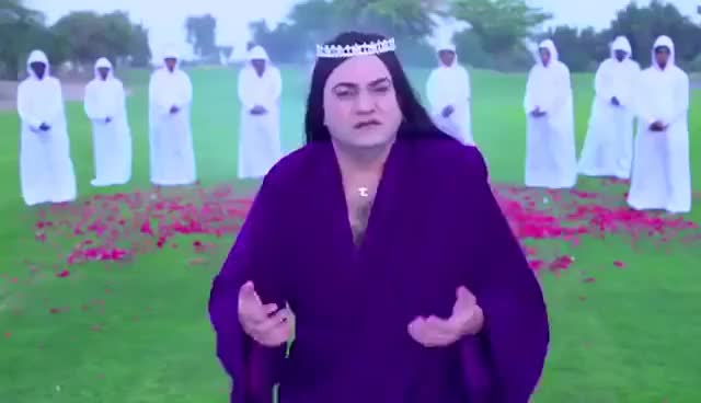 Watch and share TAHER SHAH GIFs on Gfycat