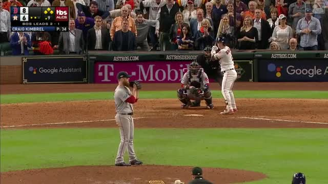Watch and share Baseball GIFs and Mlb GIFs by thsrmaqnftksdlq on Gfycat