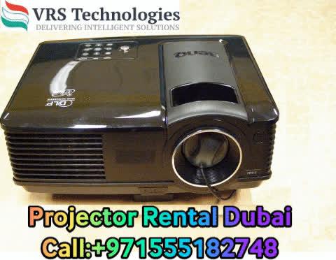 projector rental, projector rental dubai, Projector Rental Dubai - Projector on Rent Dubai GIFs