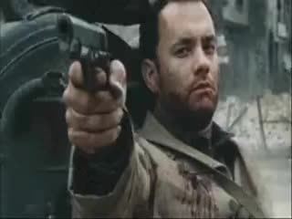 tom hanks no GIFs