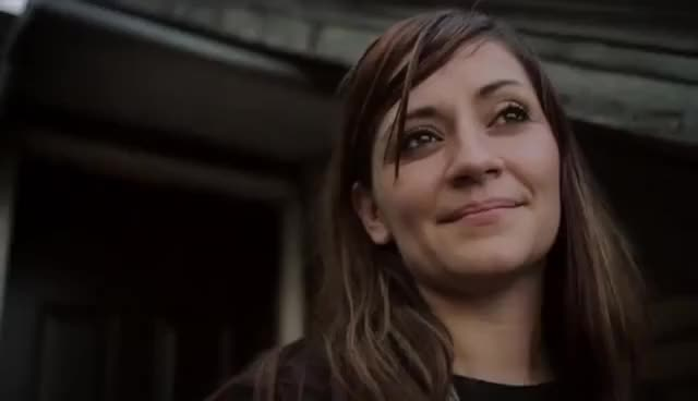 Watch Lacey blinking GIF on Gfycat. Discover more lacey, sturm. flyleaf GIFs on Gfycat