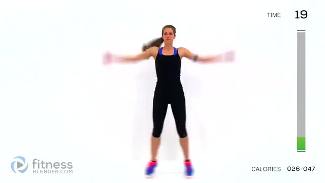 Watch and share Jumping Jacks GIFs by gemstr on Gfycat