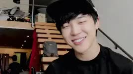 Watch bangtan boys; GIF on Gfycat. Discover more bangtan, bangtan boys, jimin, my gifs, park jimin, q GIFs on Gfycat