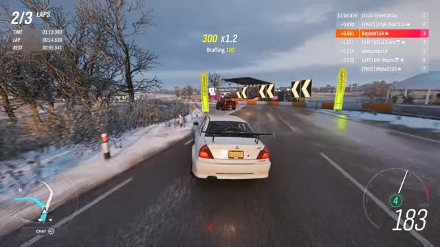 Watch and share Forza Horizon 4 2019.04.25 - 21.03.13.04.DVR GIFs by Bayleaf154 on Gfycat
