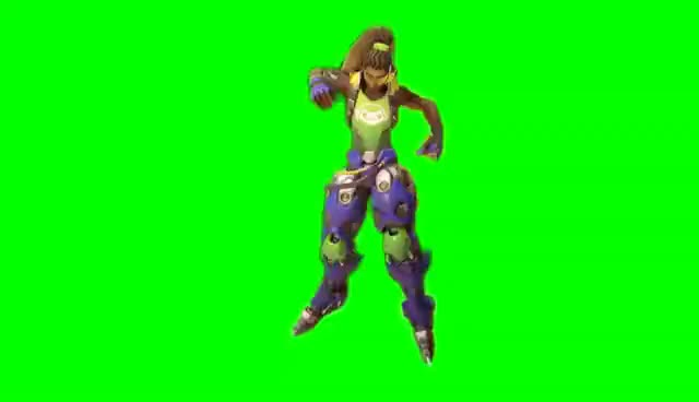 Watch and share Dancing Lucio :D GIFs on Gfycat