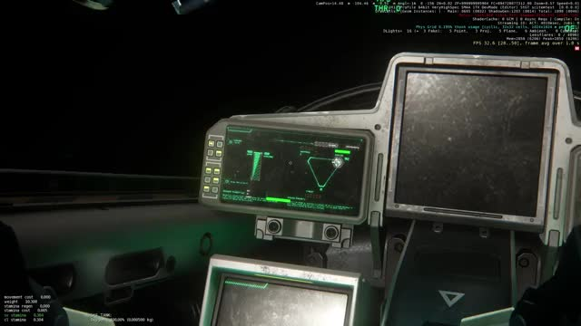 Watch and share Cloud Imperium GIFs and Star Citizen GIFs on Gfycat