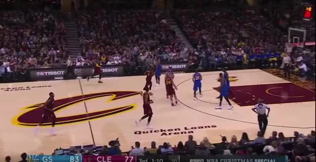 Watch Curry hedge GIF by thebladner on Gfycat. Discover more basketball, defense, golden state warriors, nba GIFs on Gfycat