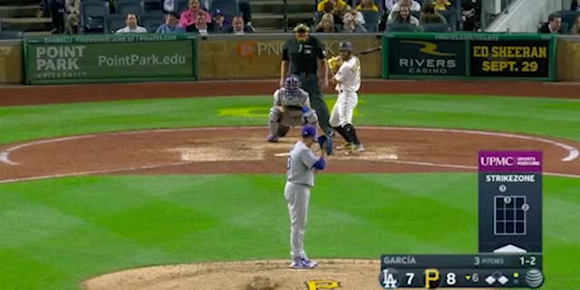 Watch and share Srod Single GIFs by DK Pittsburgh Sports on Gfycat
