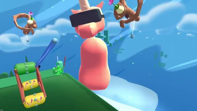 Watch Ripping your own eyeballs out for Fantastic Contraption GIF by @snugglepilot on Gfycat. Discover more fantastic contraption, vr GIFs on Gfycat