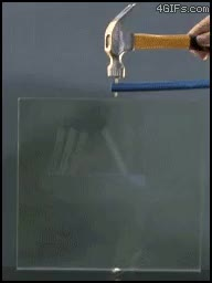 Watch View this Gif as a Html5 Video! (reddit) GIF on Gfycat. Discover more chemicalreactiongifs GIFs on Gfycat