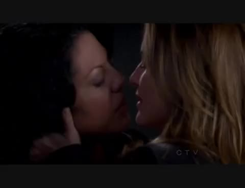 Watch and share Arizona GIFs on Gfycat