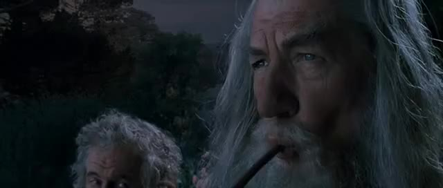 Watch smoking GIF on Gfycat. Discover more bilbo baggins, gandalf, lord of the rings, smoking GIFs on Gfycat