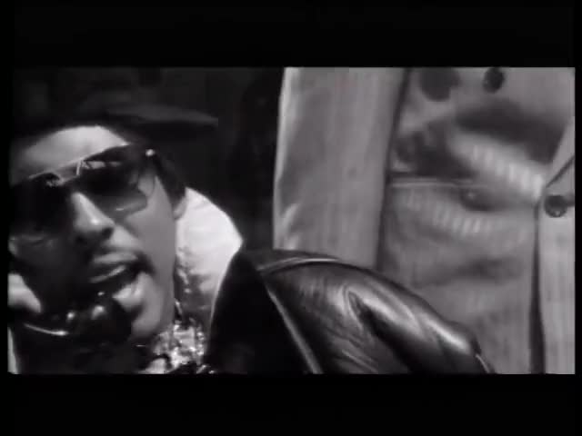 Watch 2Pac - Trapped GIF on Gfycat. Discover more 2Pac, 2PacVEVO, Hip, Hop, Interscope, Music, Trapped GIFs on Gfycat