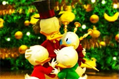 Watch and share Uncle Scrooge Image Uncle Scrooge GIFs on Gfycat