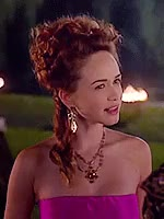 Watch and share Claude De Valois GIFs and Princess Claude GIFs on Gfycat