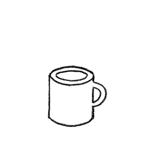Watch coffee cup GIF on Gfycat. Discover more related GIFs on Gfycat