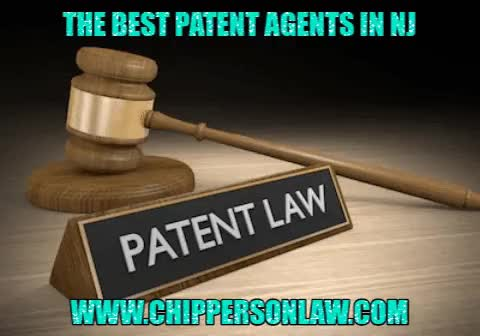 Watch and share Patent Agent In Nj GIFs by smithdon000000 on Gfycat