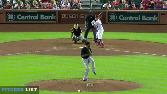 Watch and share Baseball GIFs by henry.still on Gfycat