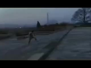 Watch Rocky I Training scene GIF on Gfycat. Discover more rocky training scene GIFs on Gfycat