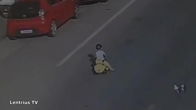 Watch Ultimate WINS/FAILS/FUNNY - SPECIAL MOTORCYCLE COMPILATION #CRAZYY GIF on Gfycat. Discover more 2015, All Tags, Bike, Motorcycles, acidentes, amazing, awesome, carro, cassetada, cool, engra, funny, good, lentrius, motos, pegadinhas, riders, vine, whatszap, wins GIFs on Gfycat
