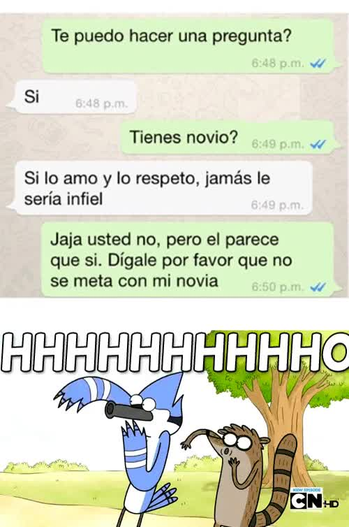Watch and share @jajo5555: Compartió Una Imagen... GIFs on Gfycat