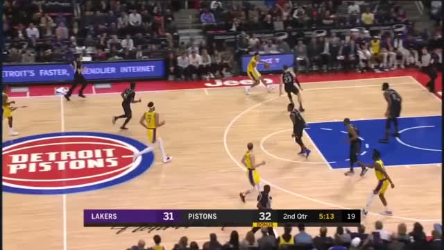 Watch and share Nba Game Highlights GIFs and Lebron James Cries GIFs on Gfycat