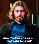 Watch and share Silicon Valley Hbo GIFs and Silicon Valley Gif GIFs on Gfycat