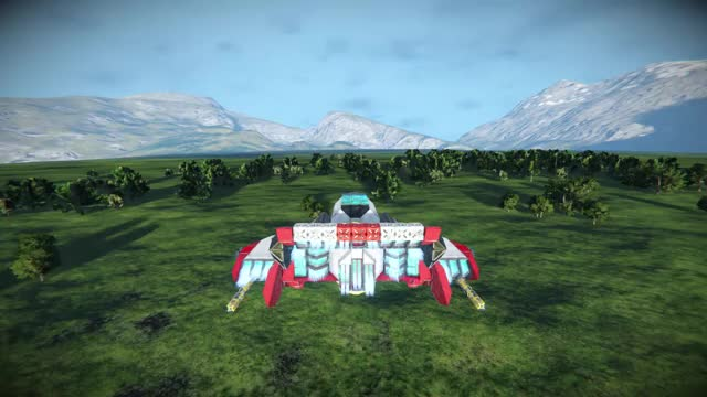 Watch and share Space Engineers GIFs and Sound GIFs by eaoeaoeaoeaoeao on Gfycat