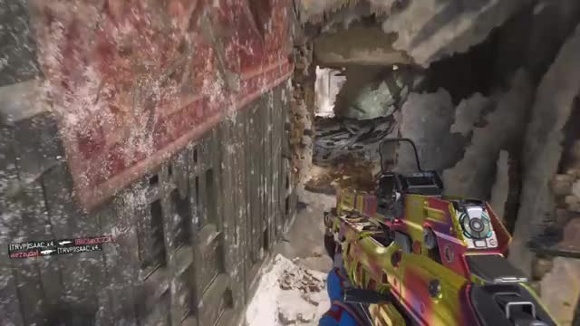 Watch and share Blackops3 GIFs and Gaming GIFs by pettysetgo on Gfycat