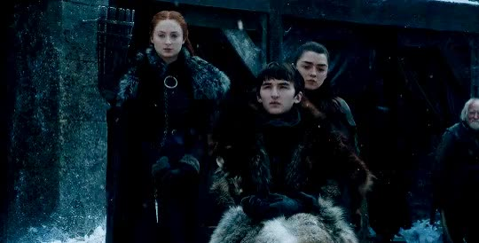 Watch this bran stark GIF on Gfycat. Discover more bran stark, brandon stark, game of thrones, isaac hempstead wright, three eyed raven GIFs on Gfycat