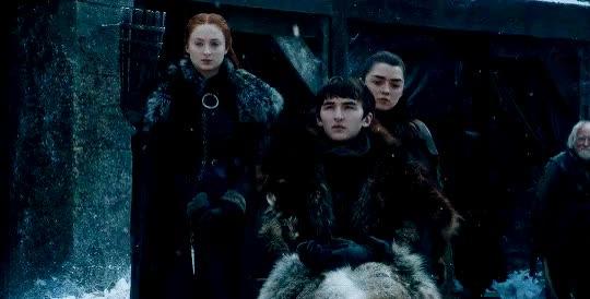 Watch this bran stark GIF on Gfycat. Discover more bran stark, brandon stark, game of thrones, isaac hempstead wright, three eyed raven GIFs on Gfycat