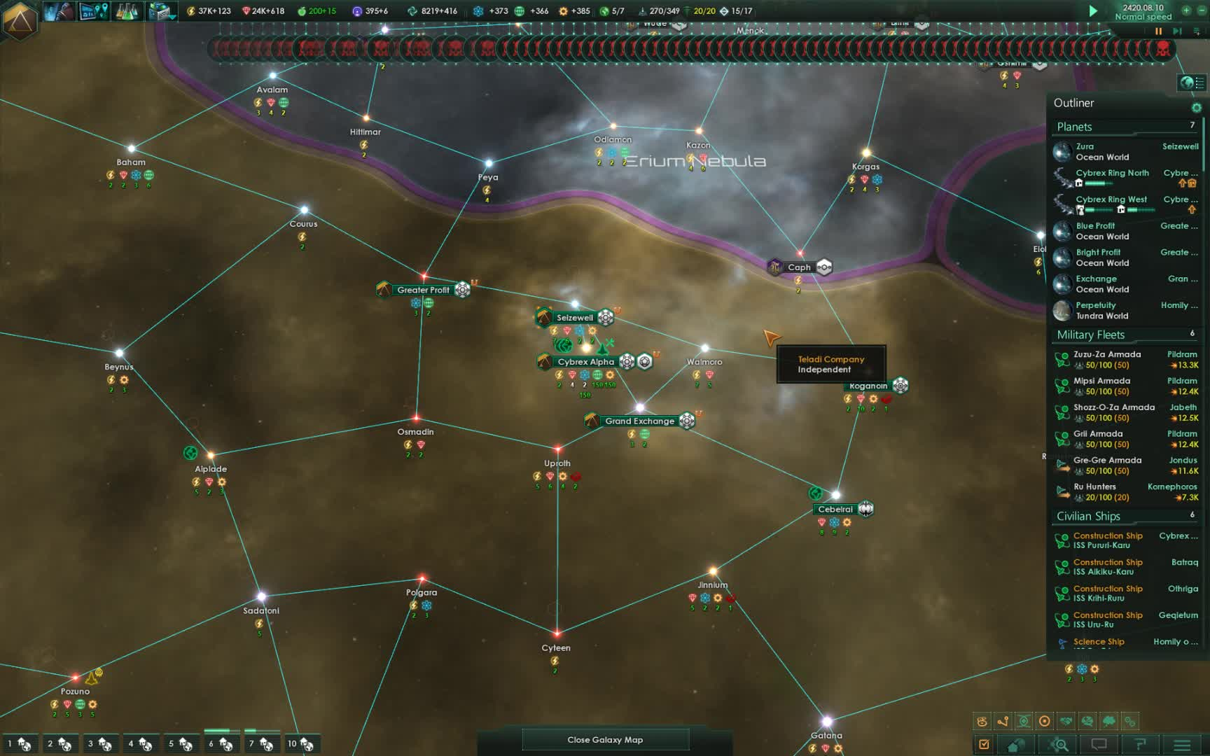 rocketleague, Stellaris 03.01.2018 - 19.20.51.01 GIFs