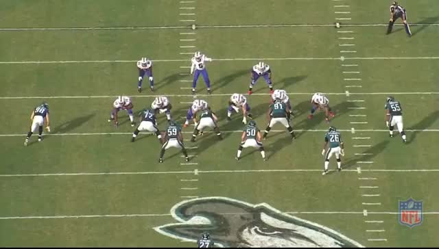 Watch 21 pnl pin and pull Shady GIF by Cover 1 (@cover1eturner) on Gfycat. Discover more buffalobills GIFs on Gfycat