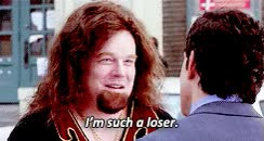 """Watch and share """" Philip Seymour Hoffman In Along Came Polly """" GIFs on Gfycat"""