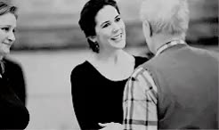 Watch and share Crown Princess Mary GIFs and Royaltyedit GIFs on Gfycat