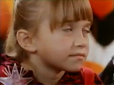 annoyed, ashley, double double toil and trouble, eye roll, mary kate, olsen twins, Olsen Twin Eye Roll GIFs