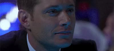 Watch Summary: After running to Deanas room, disaster ensues and t GIF on Gfycat. Discover more bovariawrites, dean angst, dean fluff, dean one shot, dean oneshot, dean w, dean winchester, dean winchester angst, dean winchester fic, dean winchester fluff, dean winchester imagine, dean winchester oneshot, dean winchester reader, dean x reader, reader insert, spn, spn fluff, spn imagine, spn oneshot, supernatural, supernatural angst, supernatural fic, supernatural fluff, supernatural reader insert GIFs on Gfycat