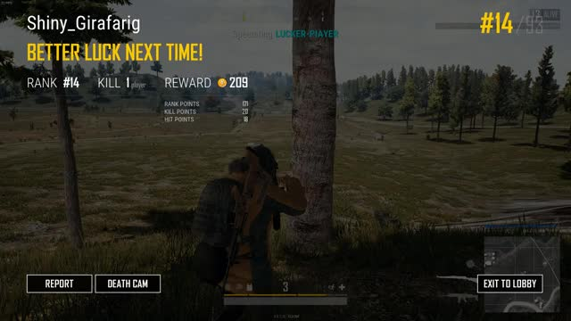 Watch and share Please Fix Pubg GIFs and Headshot GIFs by Jackson King on Gfycat