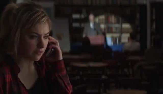 Watch Imogen Poots Movies 2013 / 2014 GIF on Gfycat. Discover more related GIFs on Gfycat