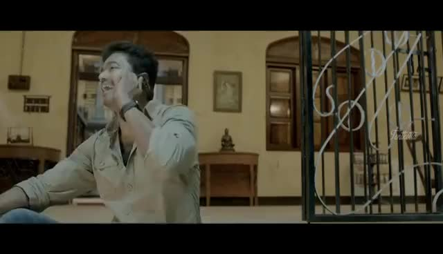 Watch and share Kaththi Tamil  Full Movie GIFs on Gfycat
