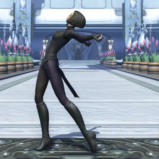 Watch and share The Old Republic GIFs and Celebrate GIFs by Illeva on Gfycat