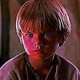 Watch and share Anakin Skywalker GIFs and Darth Vader GIFs on Gfycat